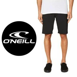 O'Neill Hybrid Shorts - Size 36
